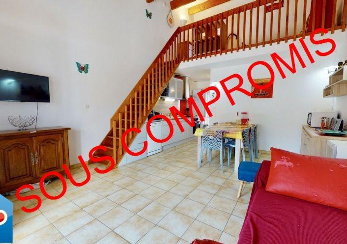 A vendre Maison Portiragnes | Réf 345881058 - Nouveau propriétaire