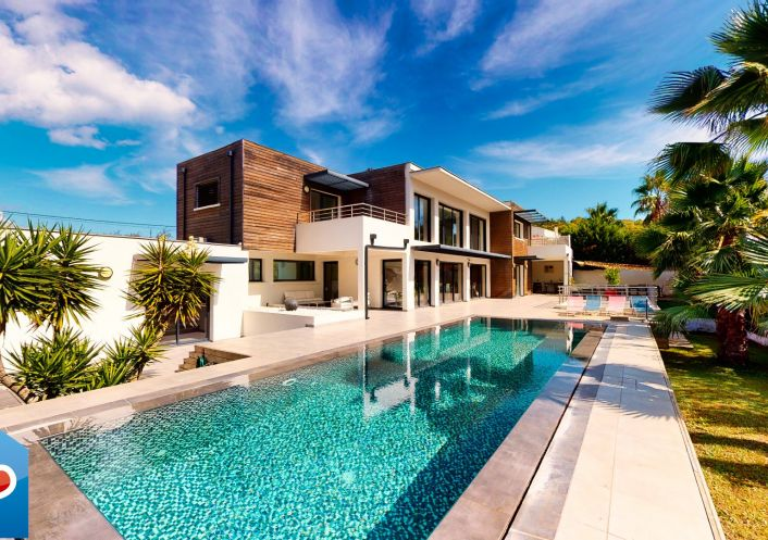 A vendre Maison Agde   Réf 345881097 - Nouveau propriétaire