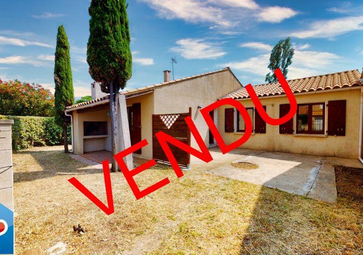 A vendre Maison Cers   Réf 345881100 - Nouveau propriétaire