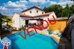 A vendre  Villeneuve Les Beziers   Réf 345881105 - Nouveau propriétaire