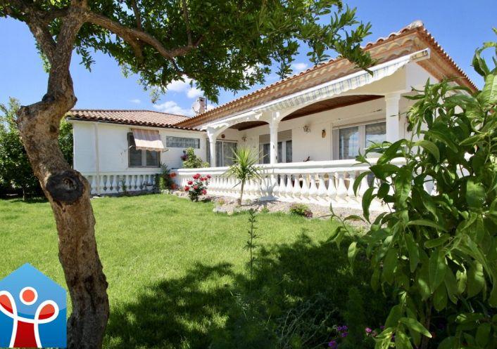 A vendre Villeneuve Les Beziers 34588110 Nouveau propriétaire