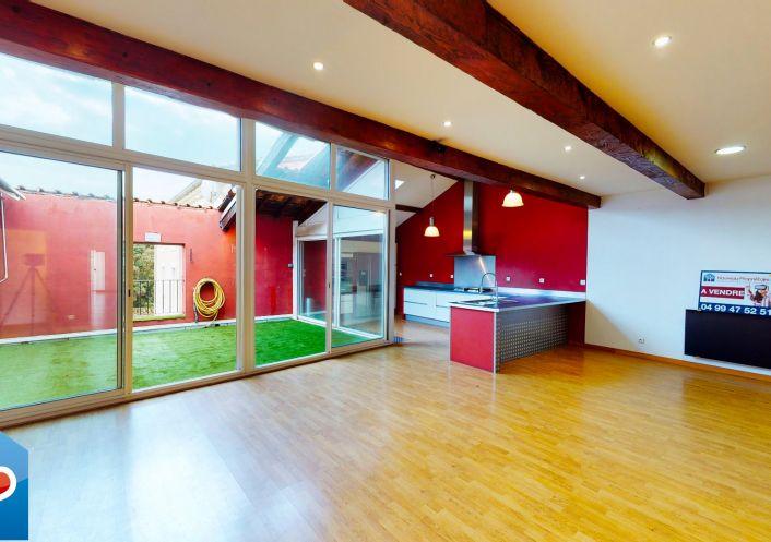 A vendre Maison loft Lespignan | Réf 345881119 - Nouveau propriétaire