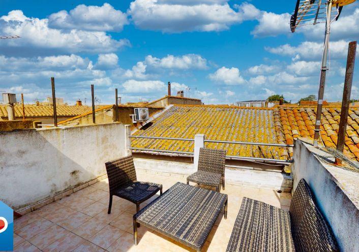 A vendre Maison Serignan | Réf 345881121 - Nouveau propriétaire