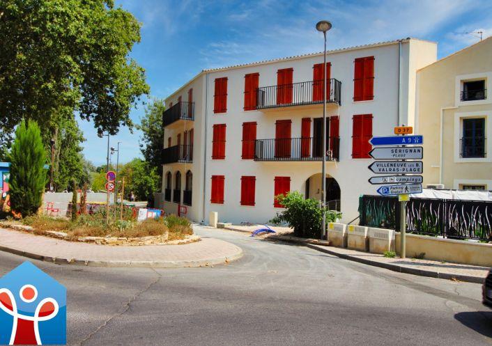 A vendre Appartement Serignan | Réf 345881128 - Nouveau propriétaire
