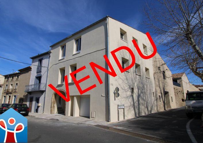 A vendre Appartement Cers   Réf 345881133 - Nouveau propriétaire