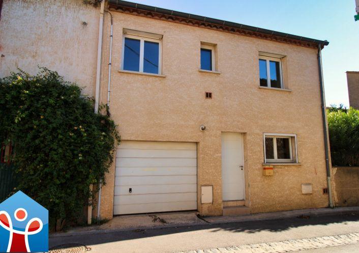 A vendre Maison Cers   Réf 345881134 - Nouveau propriétaire