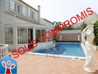 A vendre Cers 34588114 Nouveau propriétaire