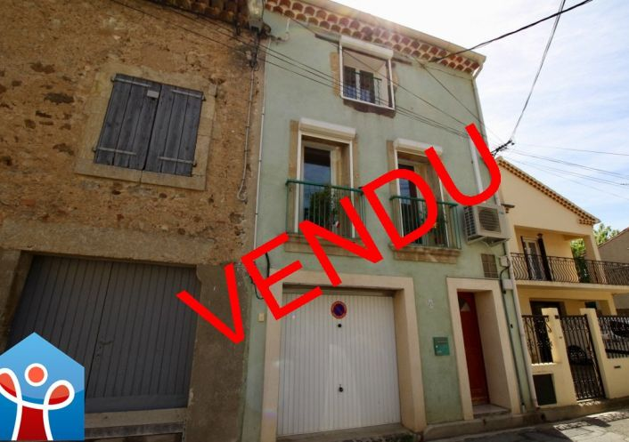 A vendre Villeneuve Les Beziers 34588116 Nouveau propriétaire