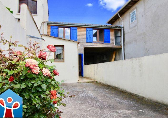 A vendre Villeneuve Les Beziers 34588119 Nouveau propriétaire