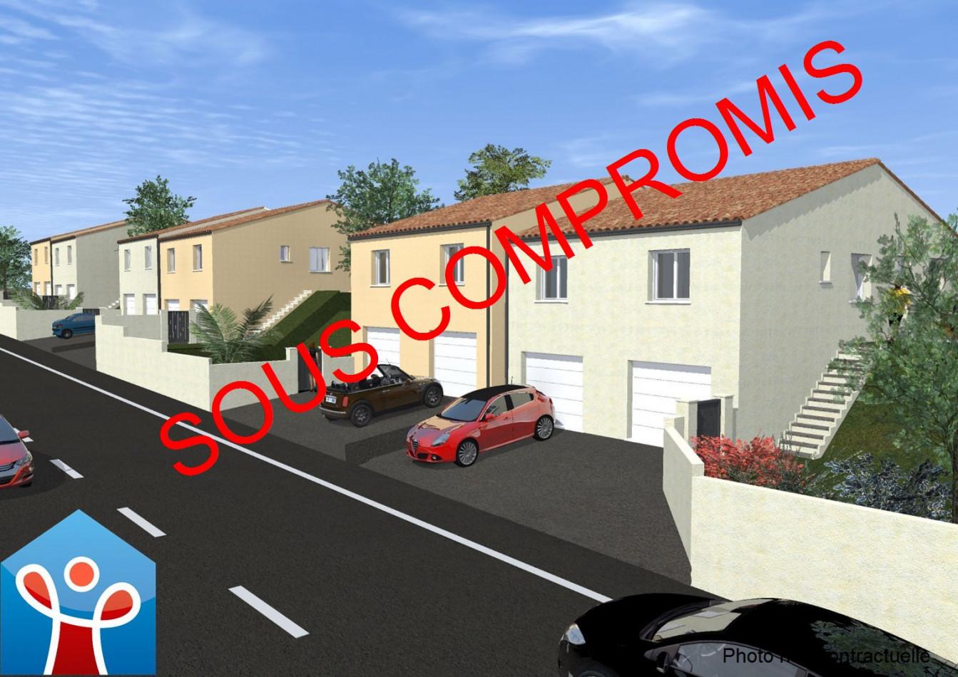 A vendre Cers 34588123 Nouveau propriétaire