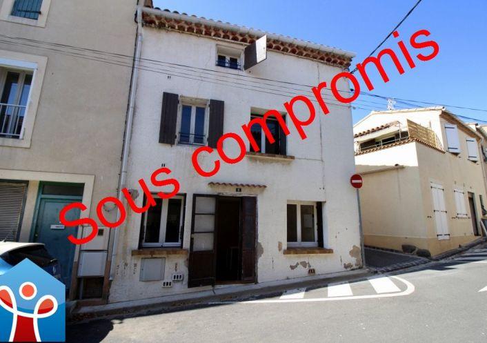 A vendre Portiragnes 34588141 Nouveau propriétaire