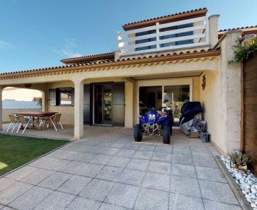A vendre Portiragnes  34588146 Nouveau propriétaire