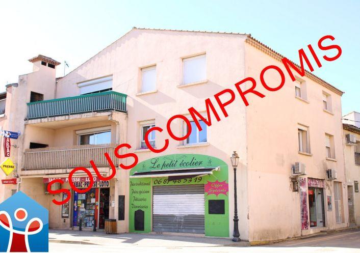A vendre Cers 34588154 Nouveau propriétaire