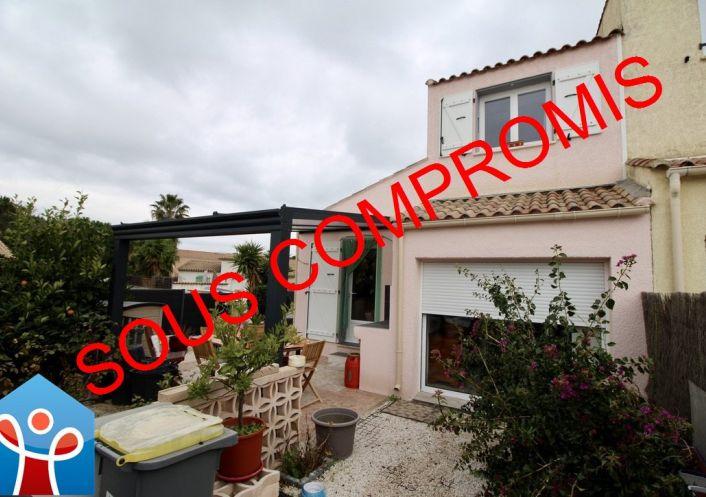 A vendre Portiragnes 34588168 Nouveau propriétaire