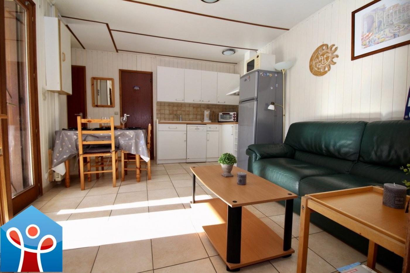 A vendre Portiragnes 34588174 Nouveau propriétaire