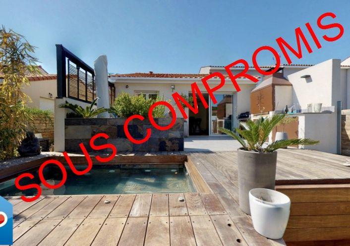 A vendre Cers 34588177 Nouveau propriétaire