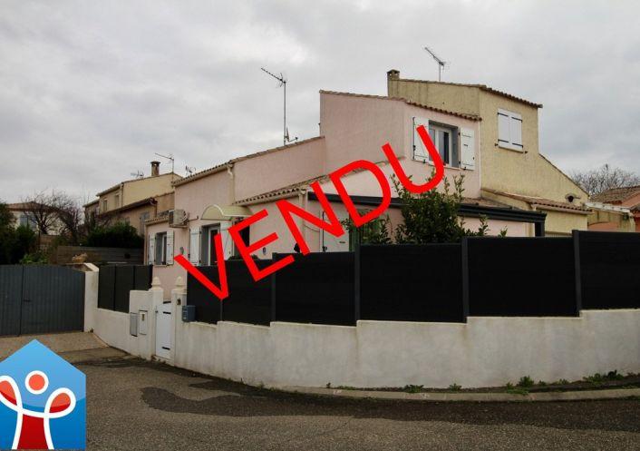 A vendre Portiragnes 34588213 Nouveau propriétaire