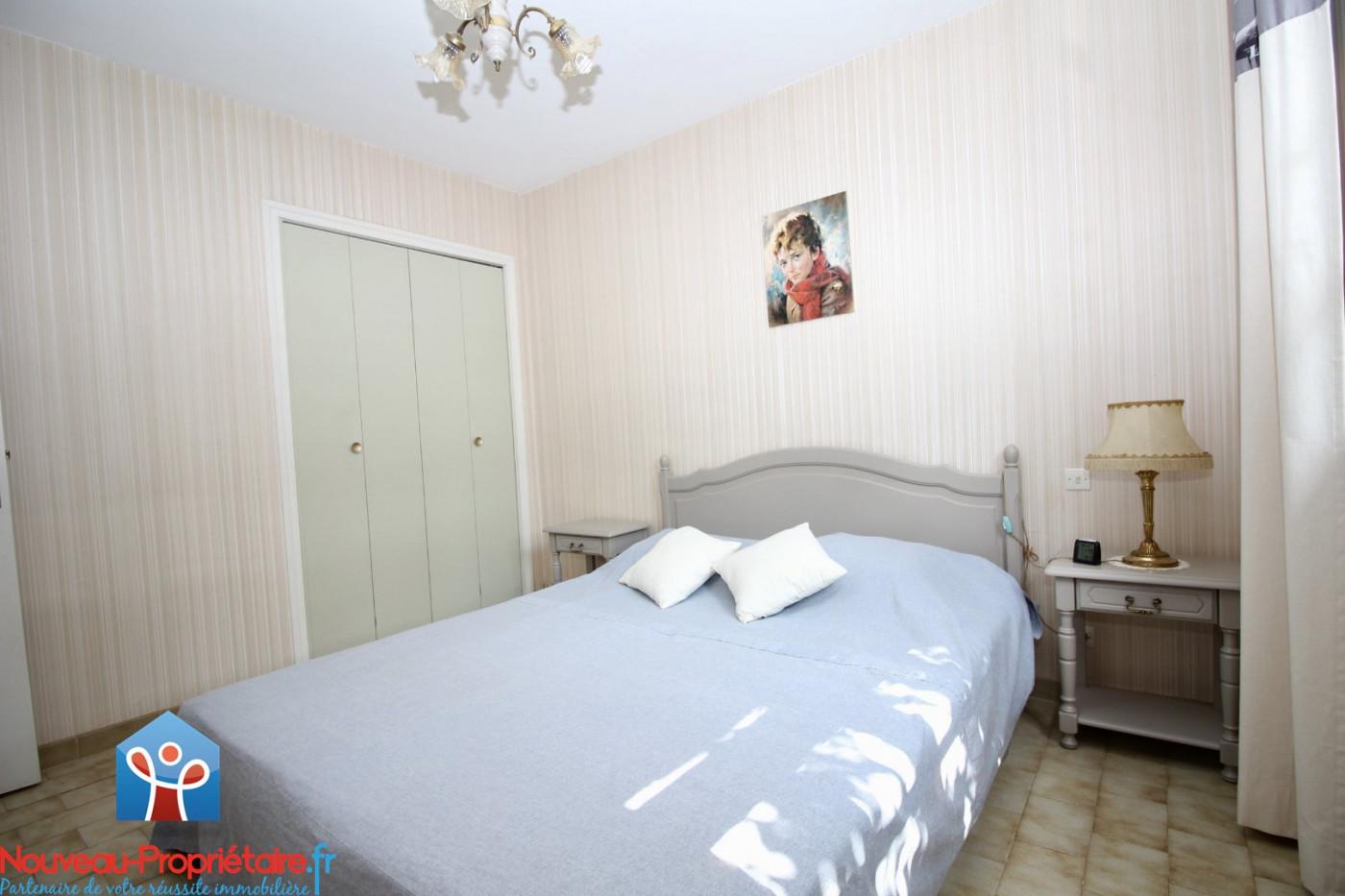 A vendre Portiragnes 3458824 Nouveau propriétaire