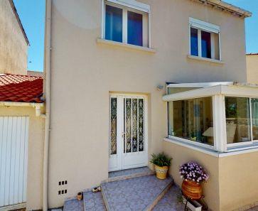 A vendre Portiragnes 34588259 Nouveau propriétaire