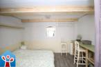 A vendre Vias 3458827 Nouveau propriétaire