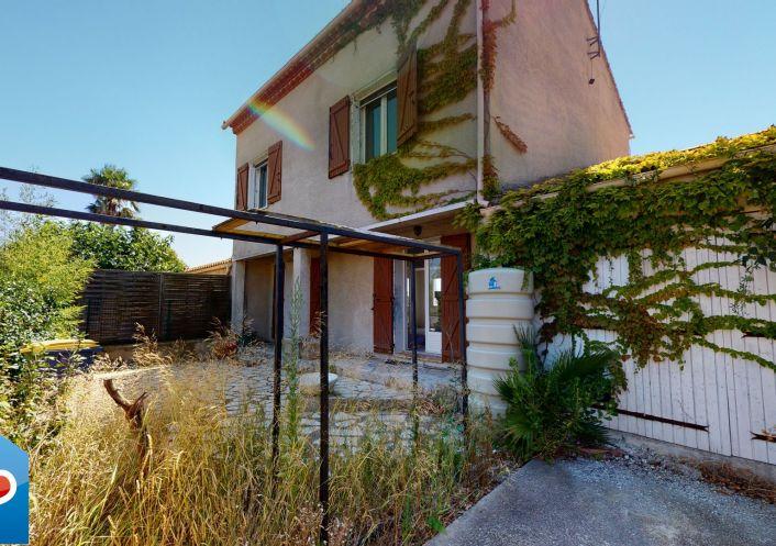 A vendre Serignan 34588292 Nouveau propriétaire