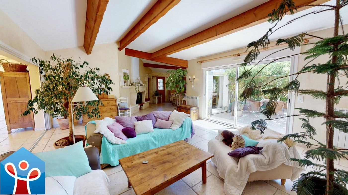 A vendre Sauvian 34588315 Nouveau propriétaire
