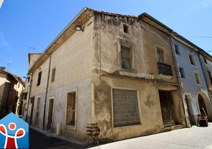A vendre Serignan 34588316 Nouveau propriétaire