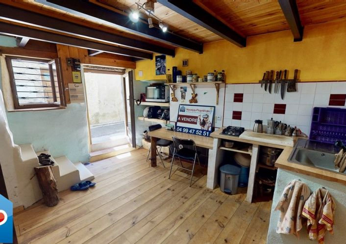 A vendre Villeneuve Les Beziers 34588318 Nouveau propriétaire