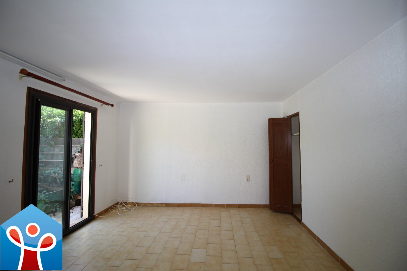 A vendre Agde 3458832 Nouveau propriétaire