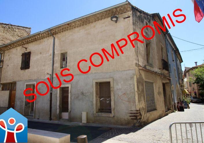 A vendre Serignan 34588389 Nouveau propriétaire