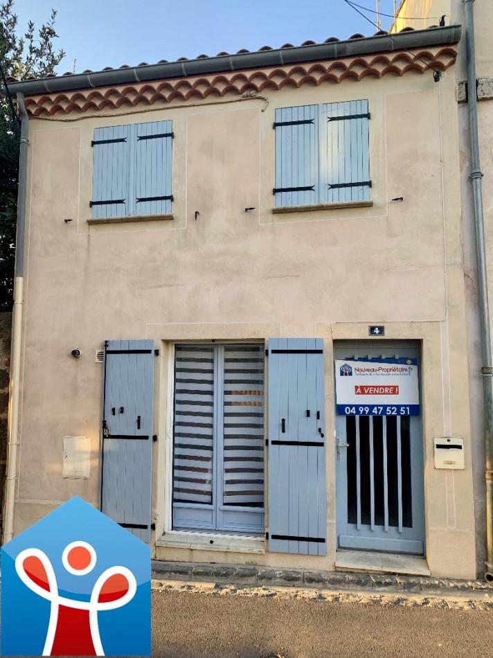 A vendre Portiragnes 3458840 Nouveau propriétaire