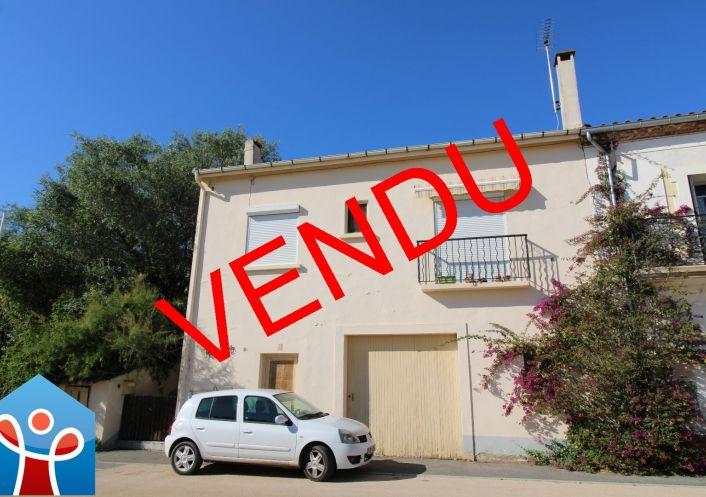 A vendre Cers 34588439 Nouveau propriétaire