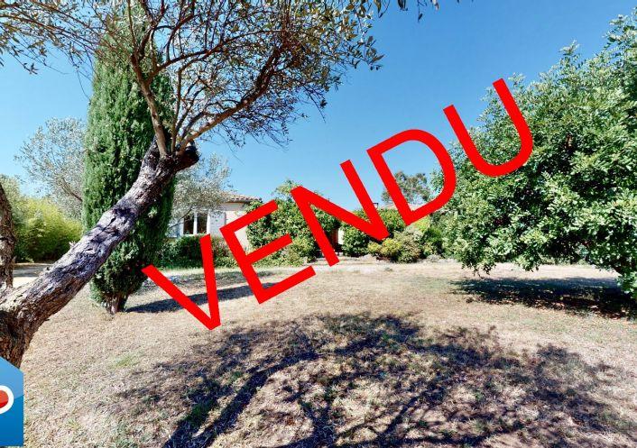 A vendre Sauvian 34588442 Nouveau propriétaire