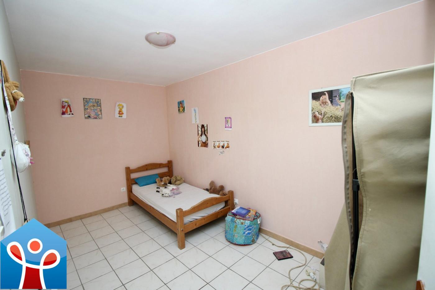 A vendre Villeneuve Les Beziers 3458844 Nouveau propriétaire