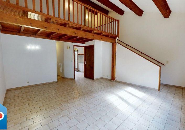 A vendre Villeneuve Les Beziers 34588466 Nouveau propriétaire