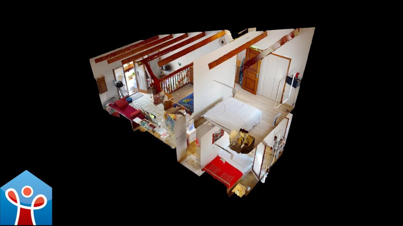 A vendre Portiragnes 34588467 Nouveau propriétaire