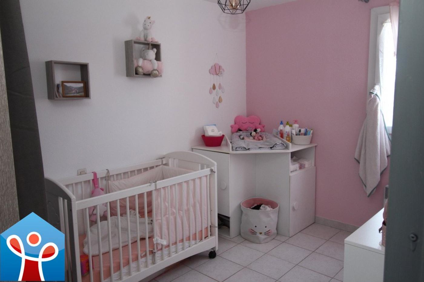 A vendre Valras Plage 34588501 Nouveau propriétaire