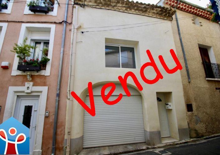 A vendre Villeneuve Les Beziers 3458853 Nouveau propriétaire