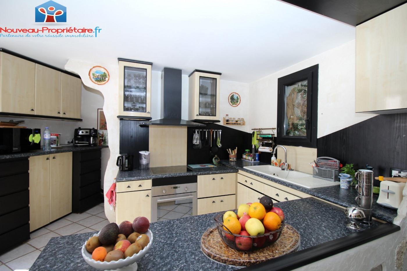 A vendre Villeneuve Les Beziers 345885 Nouveau propriétaire