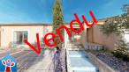 A vendre Portiragnes 3458860 Nouveau propriétaire
