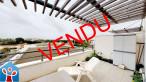 A vendre Beziers 3458864 Nouveau propriétaire