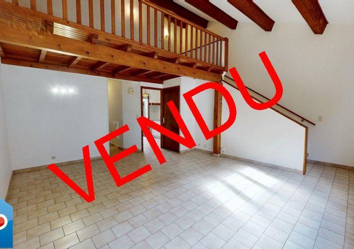 A vendre Villeneuve Les Beziers 34588661 Nouveau propriétaire