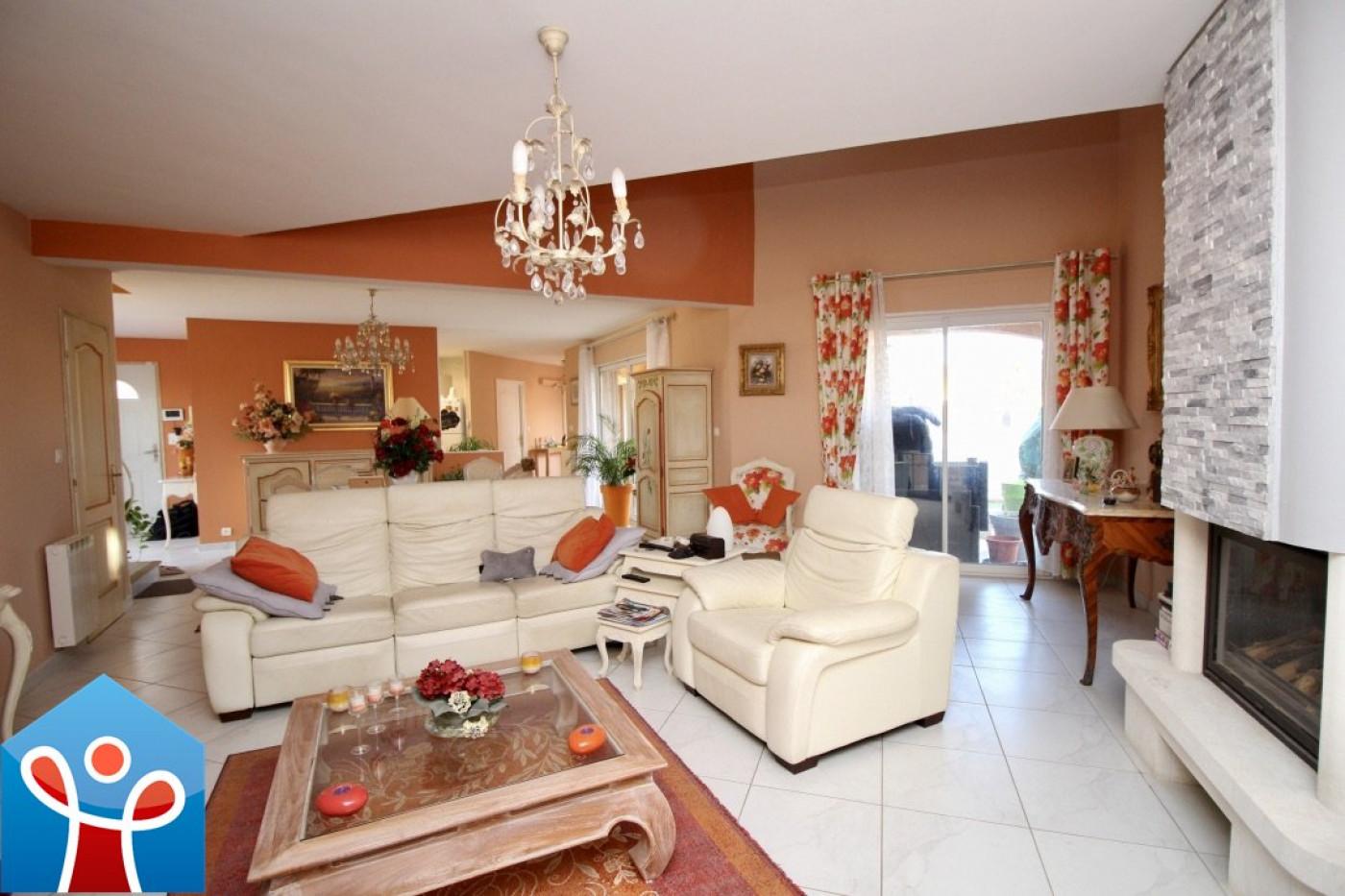 A vendre Portiragnes 3458874 Nouveau propriétaire
