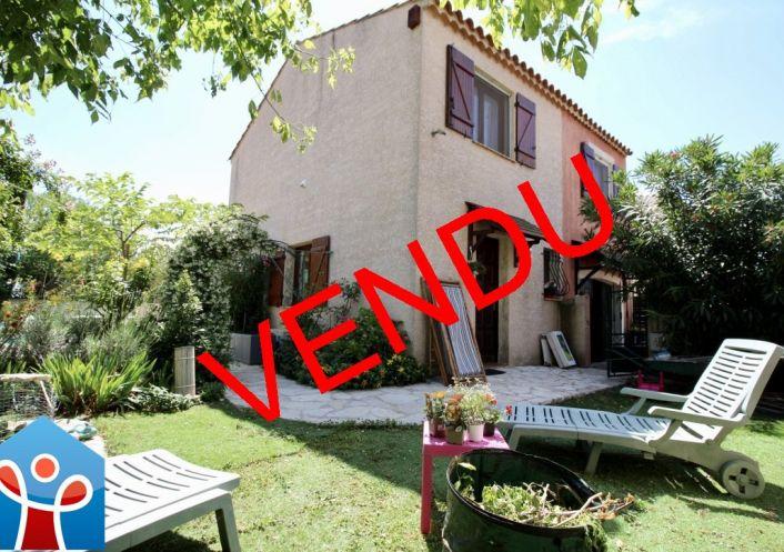 A vendre Maison Portiragnes   Réf 34588777 - Nouveau propriétaire