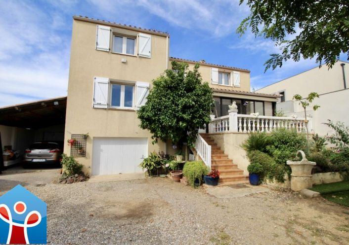 A vendre Portiragnes 3458877 Nouveau propriétaire