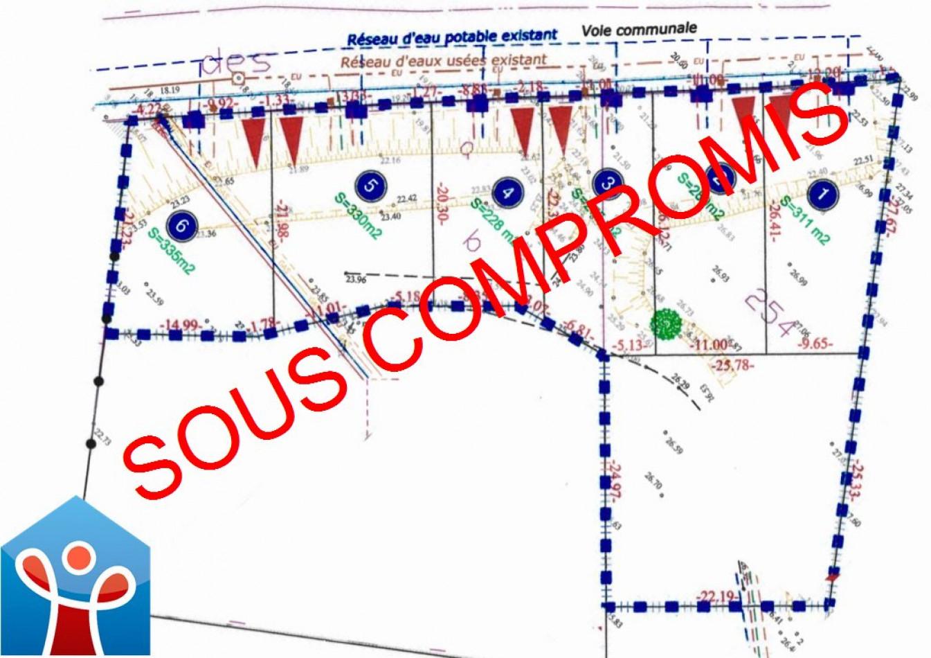 A vendre Cers 3458879 Nouveau propriétaire