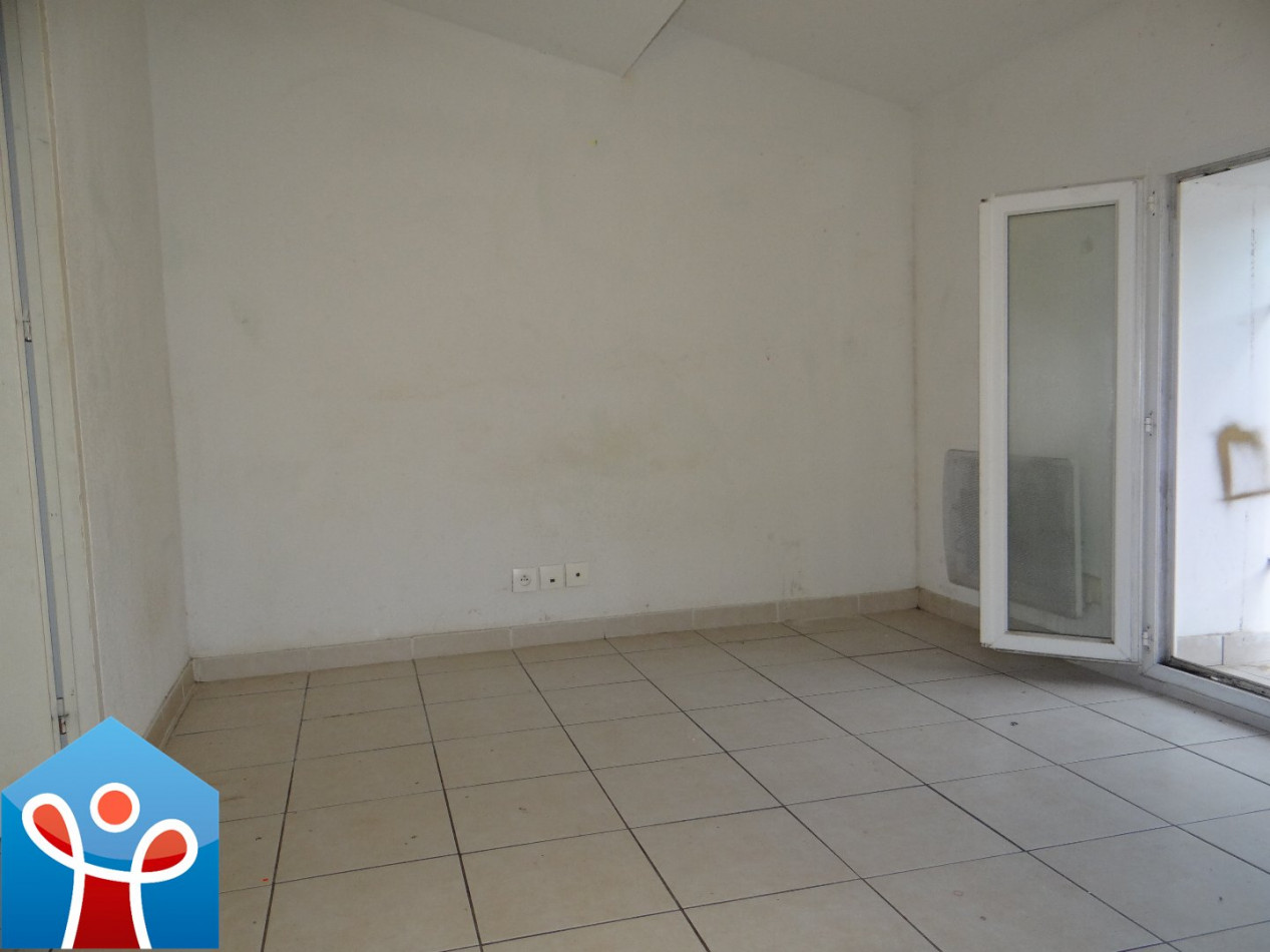 A vendre  Sauvian | Réf 34588810 - Nouveau propriétaire