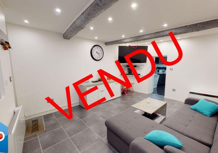 A vendre Maison Serignan | Réf 34588884 - Nouveau propriétaire