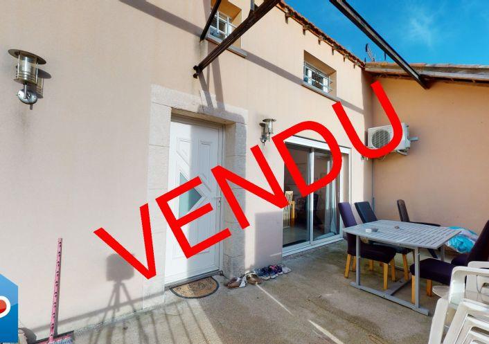 A vendre Maison Cers | Réf 34588886 - Nouveau propriétaire