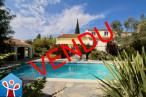 A vendre Portiragnes 3458888 Nouveau propriétaire